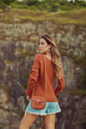 Blusa Mariah LG023