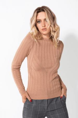 Blusa Modal BE230