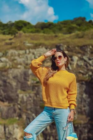 Blusa Paola LG102
